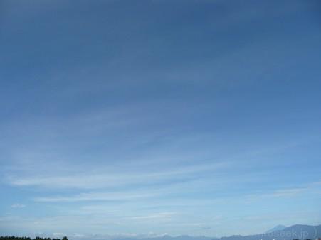 120816-富士山 (1)