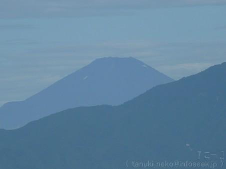 120816-富士山 (2)