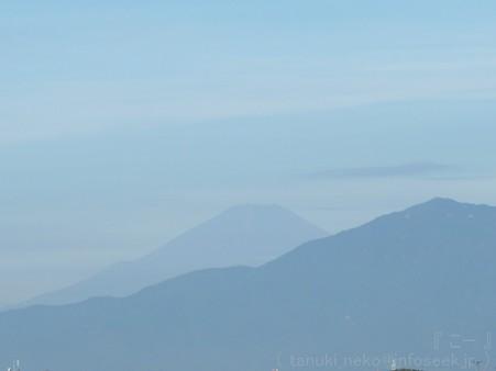 120909-富士山 (1)