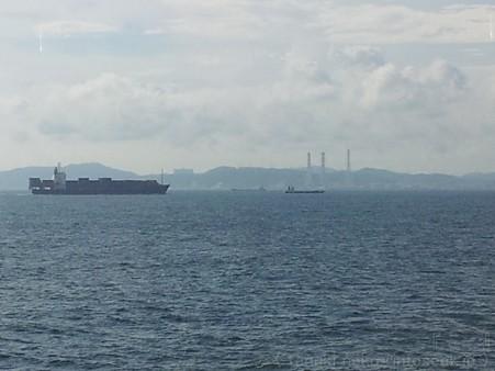 120906-東京湾フェリー (11)