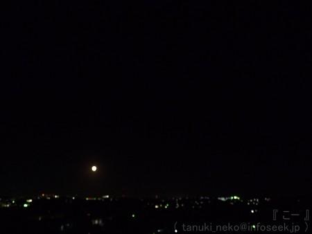 121001-お月さん (1)