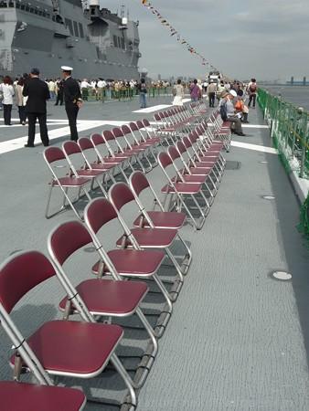 121012-ひゅうが甲板 (40)
