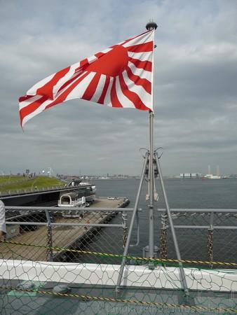 121012-ひゅうが甲板 (61)
