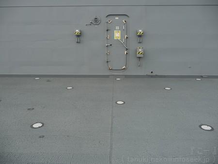 121012-ひゅうが甲板 (82)