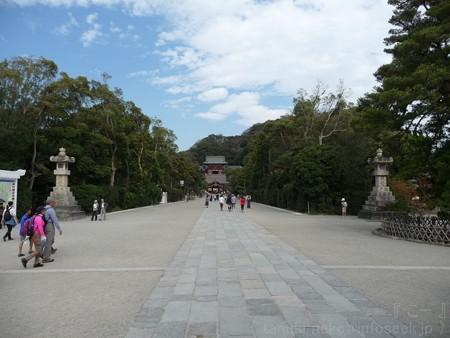 121015-八幡さま (5)
