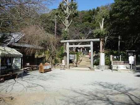 121015-葛原が丘・源氏山 (3)
