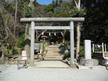 121015-葛原が丘・源氏山 (4)