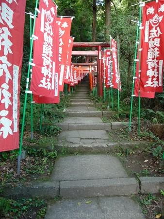 121015-佐助稲荷 (4)