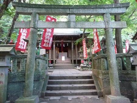 121015-佐助稲荷 (7)