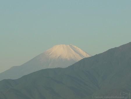 121024-富士山 (3)