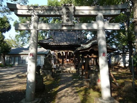 121101-川崎熊野神社 (4)