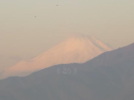 121114-富士山 (4)