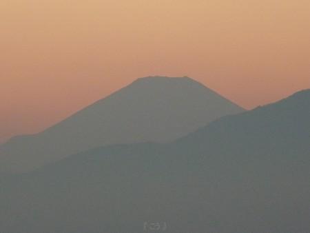 121122-富士山 (2)