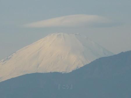 121205-富士山 (4)