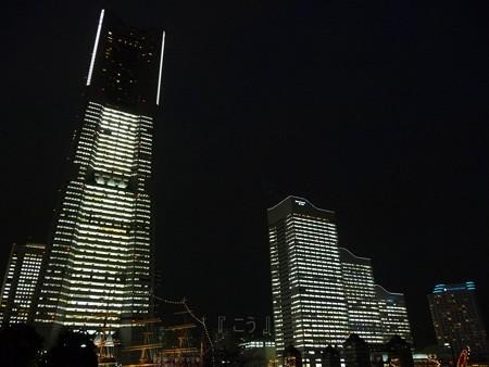 121221-みなとみらい(桜木町駅前) (10)