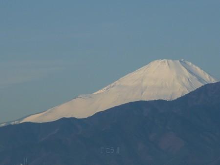 130101-富士山 (6)