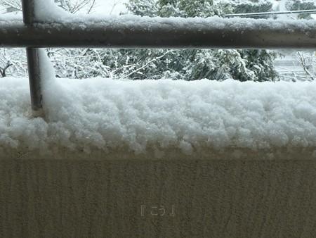130114-雪 (1)