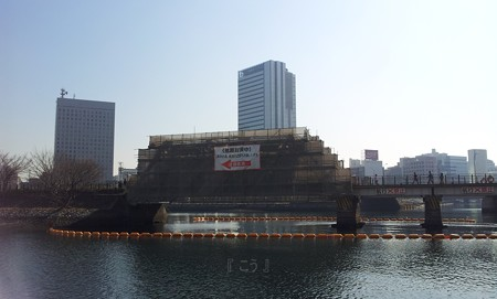 130201-汽車道橋梁 (1)