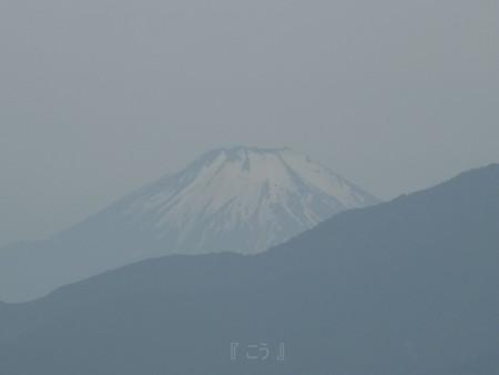 13.06/01 富士山 (1)