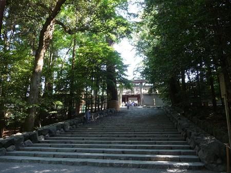 130607-お伊勢さん 内宮 (43)