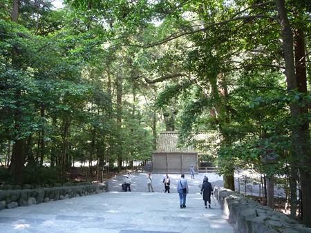 130607-お伊勢さん 内宮 (45)