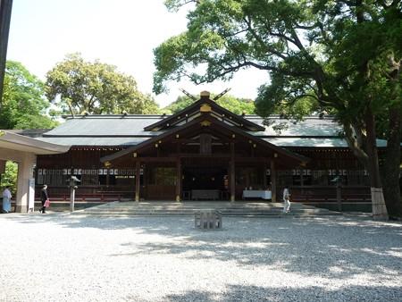 130607-猿田彦神社 (4)