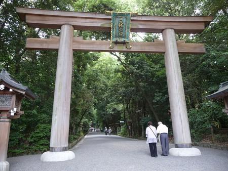 130607-大神神社 (2)