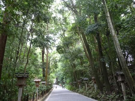 130607-大神神社 (4)