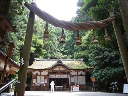 130607-大神神社 (11)