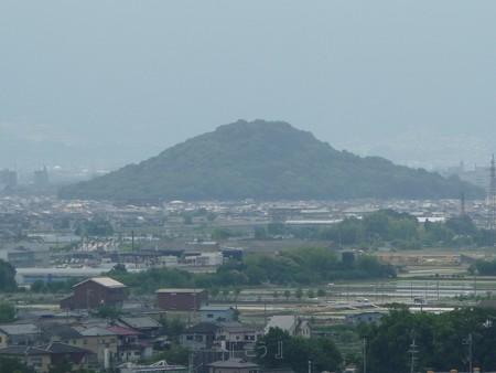 130607-大神神社 (16)