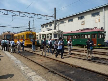 130608-阪堺電車祭り (11)