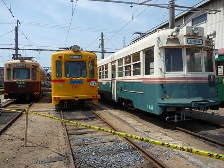 130608-阪堺電車祭り (13)