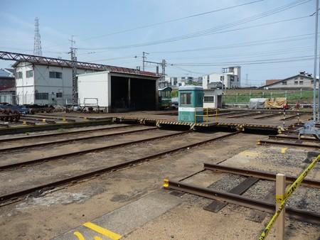 130608-阪堺電車祭り (21)
