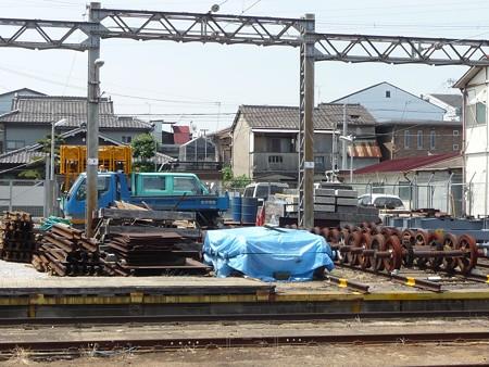 130608-阪堺電車祭り (22)