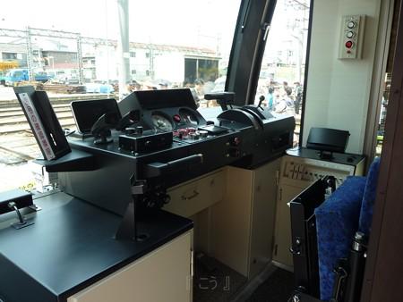 130608-阪堺電車 堺トラム (15)