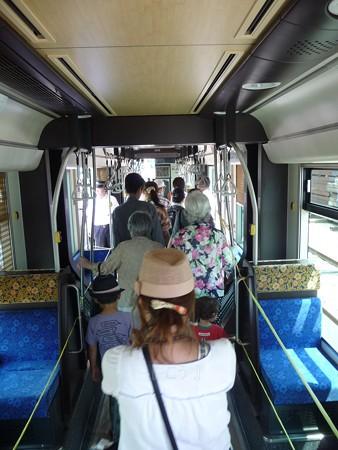 130608-阪堺電車 堺トラム (17)