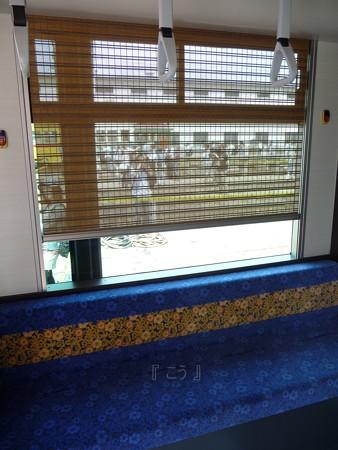 130608-阪堺電車 堺トラム (32)