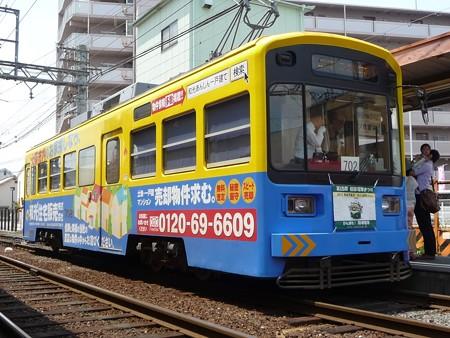 130608-阪堺電車 (13)