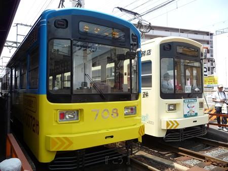 130608-阪堺電車 (18)