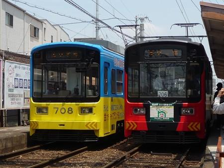130608-阪堺電車 (31)