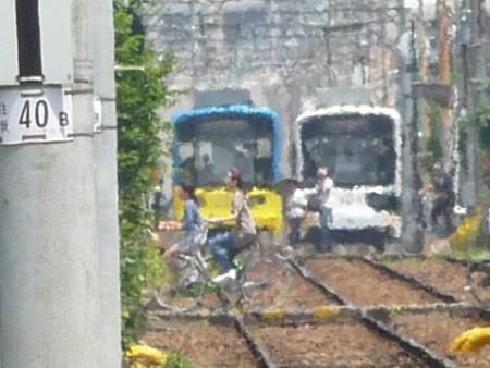 130608-阪堺電車 (33)