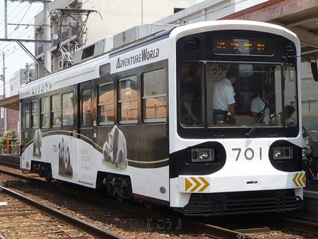 130608-阪堺電車 (34)