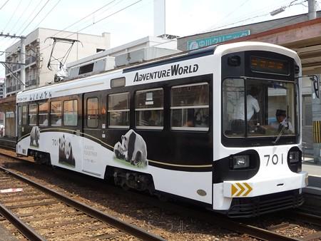130608-阪堺電車 (37)