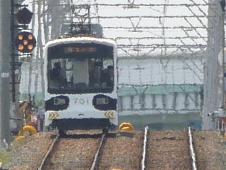 130608-阪堺電車 (39)