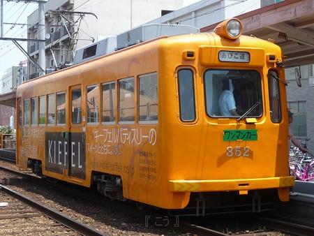 130608-阪堺電車 (49)
