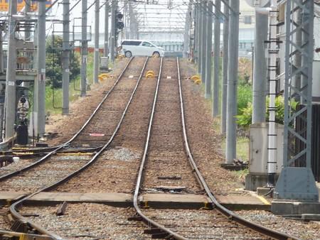 130608-阪堺電車 我孫子道 (2)