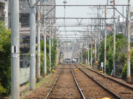 130608-阪堺電車 我孫子道 (4)