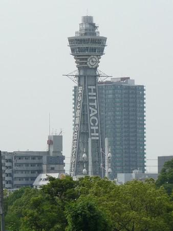 130608-阿倍野  (33)