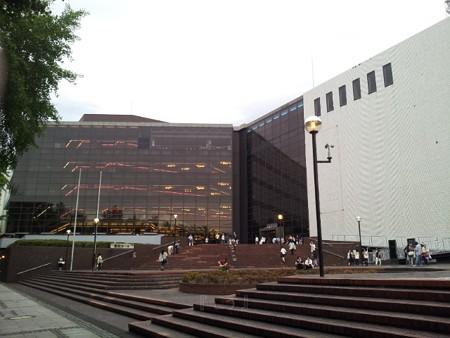 20130619-THE ALFEE@カナケン (1)