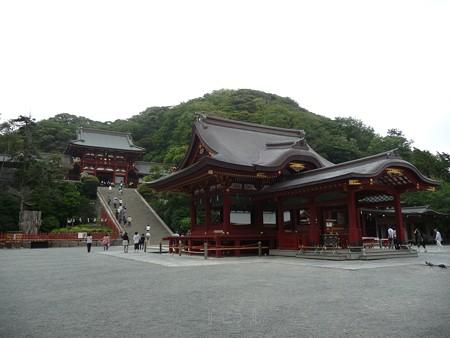 130619-八幡さま (25)